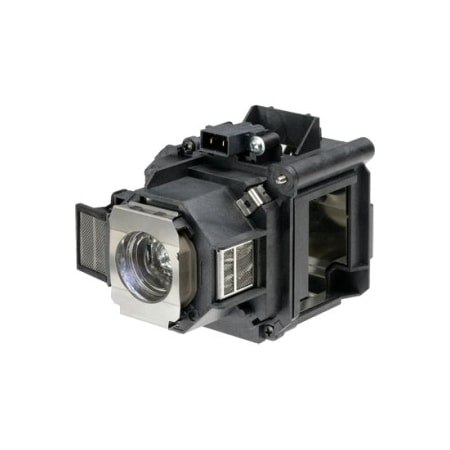 Epson V13H010L62 275 W Projector Lamp