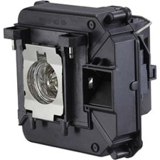 Epson ELPLP68 230 W Projector Lamp