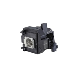 Epson ELPLP69 230 W Projector Lamp