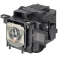 Epson 200 W Projector Lamp