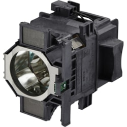 Epson ELPLP83 Projector Lamp
