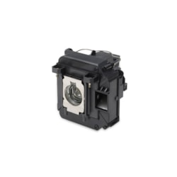 Epson ELPLP88 Projector Lamp