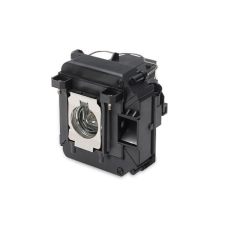 Epson ELPLP89 Projector Lamp
