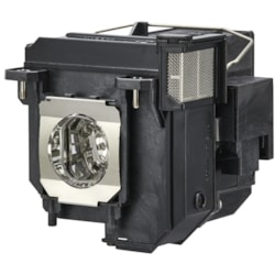 Epson ELPLP90 215 W Projector Lamp