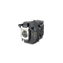 Epson ELPLP94 Projector Lamp