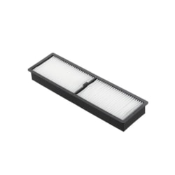 Epson Projector Filter