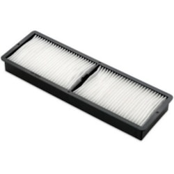 Epson ELPAF45 Projector Filter