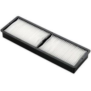 Epson ELPAF45 Projector Filter
