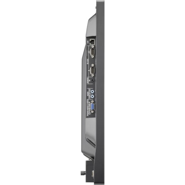 "NEC Display MultiSync V323-2 81.3 cm (32"") LCD Digital Signage Display"