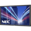 "NEC Display MultiSync V323-2 81.3 cm (32"") LCD Digital Signage Display"