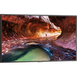 "NEC Display V404 101.6 cm (40"") LCD Digital Signage Display"