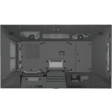 "NEC Display V484 121.9 cm (48"") LCD Digital Signage Display"
