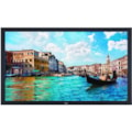"NEC Display V652 165.1 cm (65"") Full HD LED LCD Monitor - 16:9"