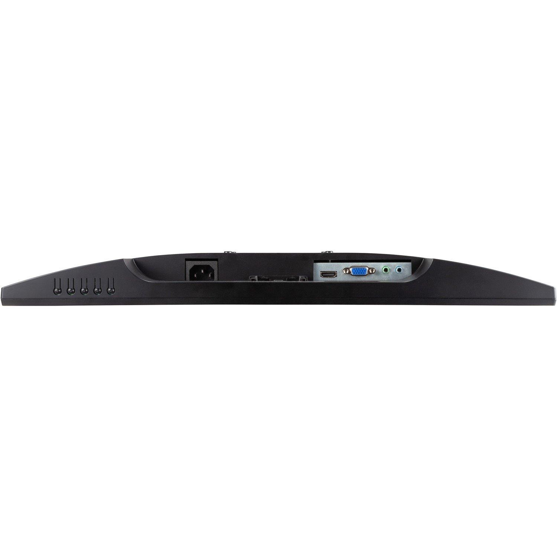 "Viewsonic VA2210-MH 55.9 cm (22"") LED LCD Monitor - 16:9 - 5 ms GTG"