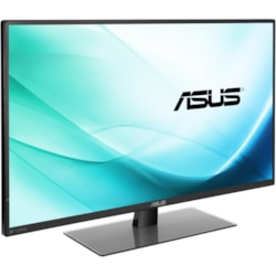 "Asus VA32AQ 80 cm (31.5"") LED LCD Monitor - 16:9 - 5 ms"