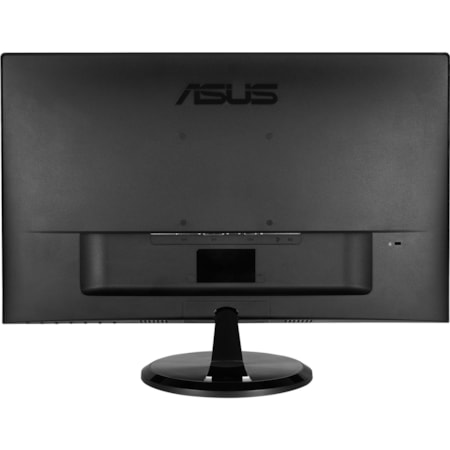 """Asus VC239H 58.4 cm (23"""") LED LCD Monitor - 16:9 - 5 ms"""