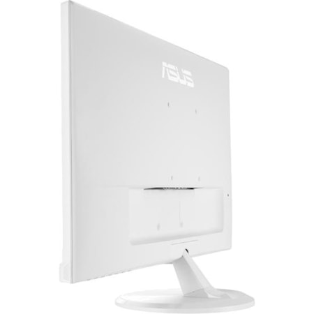 """Asus VC239H-W 58.4 cm (23"""") LED LCD Monitor - 16:9 - 5 ms"""