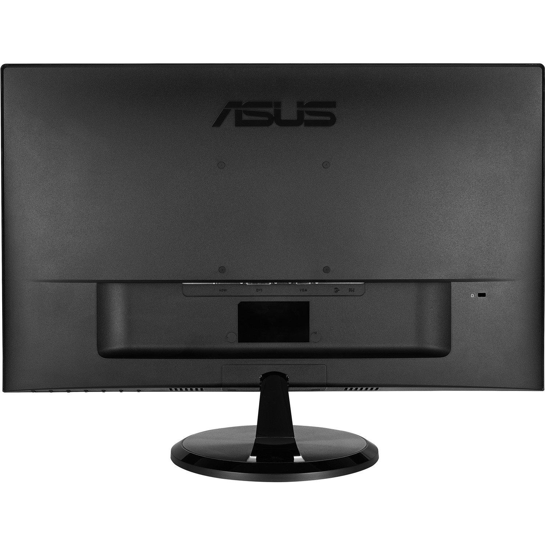 "Asus VC279H 68.6 cm (27"") Full HD LED LCD Monitor - 16:9 - Black"