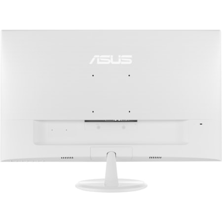 "Asus VC279H-W 68.6 cm (27"") LED LCD Monitor - 16:9 - 5 ms"