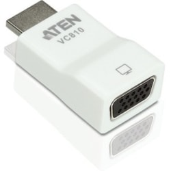 Aten Video Adapter - 1 Pack