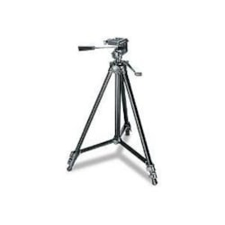 Sony VCT-R640 Tripod with Pan Head