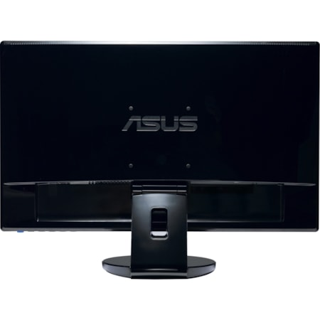 """Asus VE248HR 61 cm (24"""") LED LCD Monitor - 16:9 - 1 ms"""