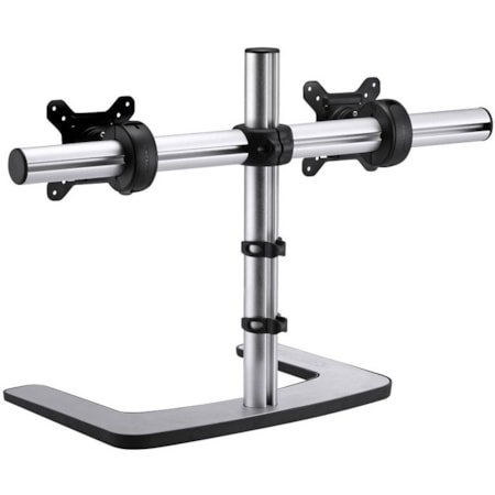 Visidec VFS-DH Display Stand