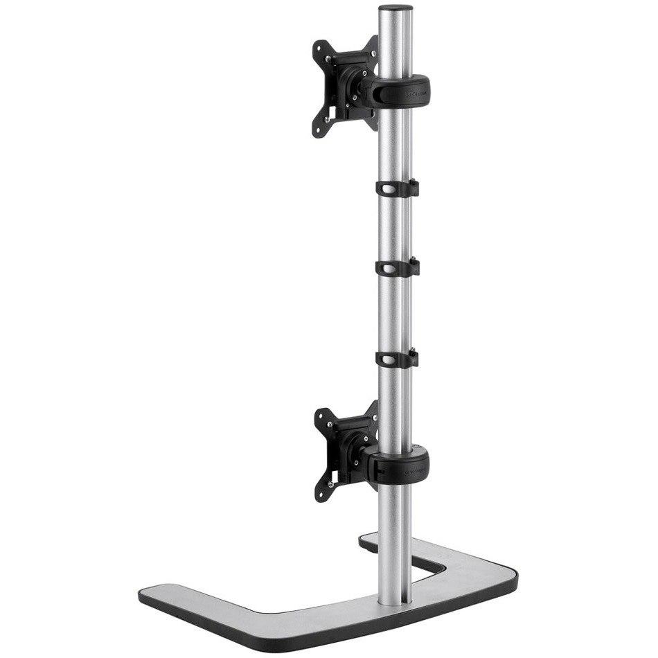 Visidec VFS-DV Display Stand