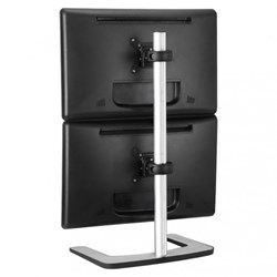Visidec VFS-DV Display Stand