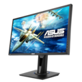 "Asus VG245H 61 cm (24"") LED LCD Monitor - 16:9 - 1 ms"