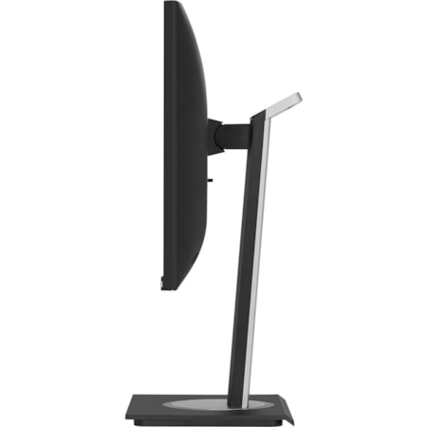 "Viewsonic VG2755-2K 68.6 cm (27"") WQHD WLED LCD Monitor - 16:9"