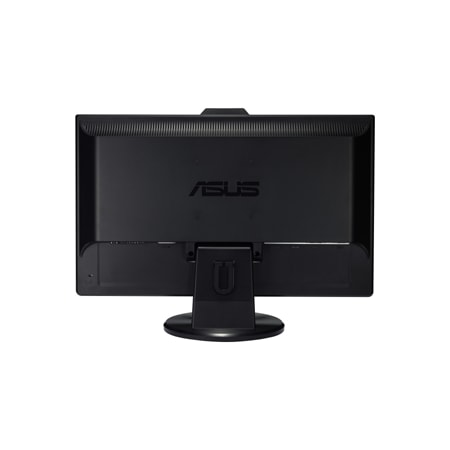 "Asus VK248H 61 cm (24"") LED LCD Monitor - 16:9 - 2 ms"