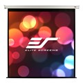 "Elite Screens VMAX2 VMAX120XWV2 304.8 cm (120"") Electric Projection Screen"
