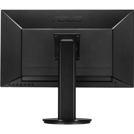 "Asus VN279QLB 68.6 cm (27"") LED LCD Monitor - 16:9 - 5 ms"