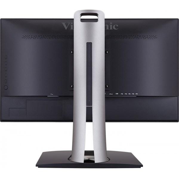 "Viewsonic VP2468 61 cm (24"") LED LCD Monitor - 16:9 - 4 ms"