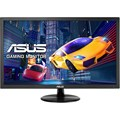 "Asus VP248H 61 cm (24"") Full HD LED Gaming LCD Monitor - 16:9 - Black"