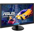 "Asus VP248QG 61 cm (24"") Full HD LED Gaming LCD Monitor - 16:9 - Black"