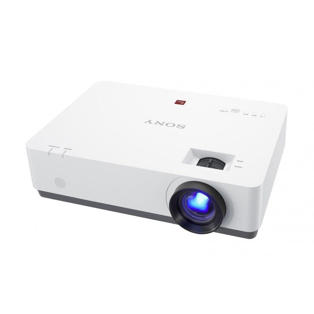 Sony VPL-EW575 LCD Projector - 720p - HDTV - 16:10