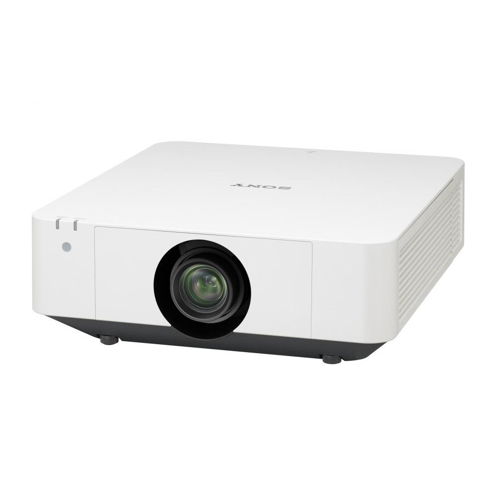 Sony VPL-FHZ65 LCD Projector - 1080p - HDTV - 16:10