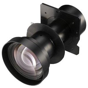 Sony VPLL4008 - f/2 Lens