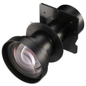 Sony VPLL4008 - 22.15 mm - f/2 - Fixed Lens