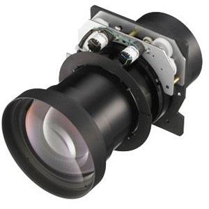 Sony VPLLZ4015 - f/2.2 - 2.6 Lens