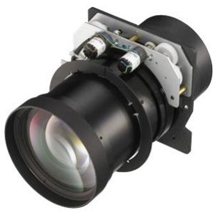 Sony VPLLZ4019 Lens