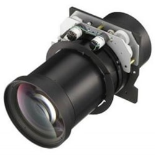 Sony VPLLZ4025 - f/2.2 - 3.1 Lens