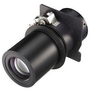 Sony VPLLZ4045 - f/2.2 - 3.6 Lens