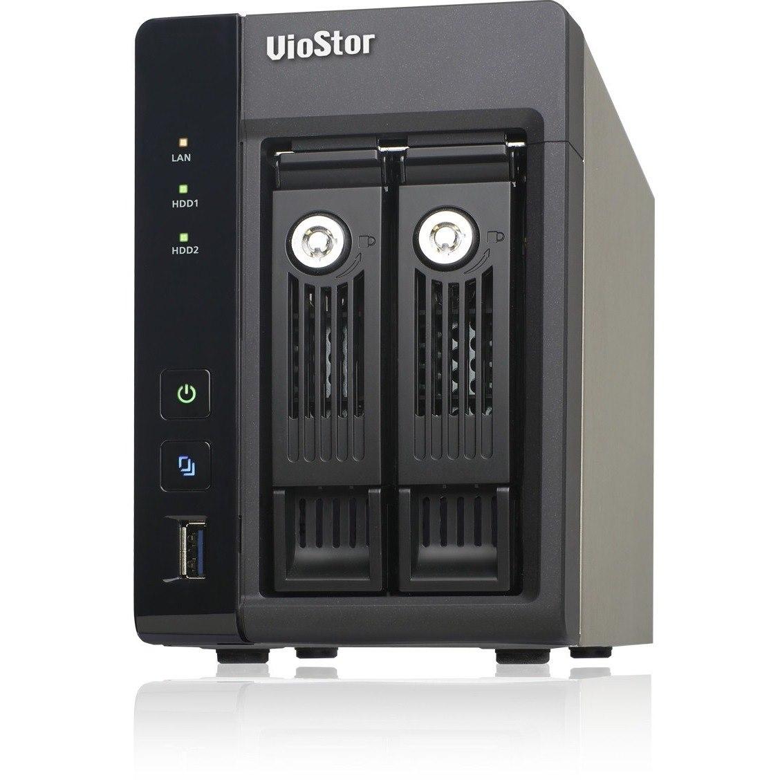 QNAP VS-2112 Pro+ NVR Download Driver