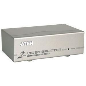 Aten VS92A Video Switchbox