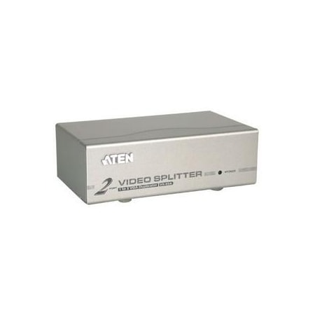 Aten VS92A Video Switchbox