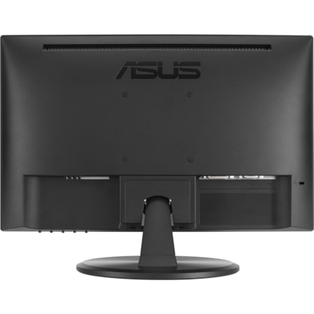 "Asus VT168H 39.6 cm (15.6"") LCD Touchscreen Monitor - 16:9"
