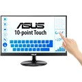 "Asus VT229H 54.6 cm (21.5"") LCD Touchscreen Monitor - 16:9 - 5 ms GTG"